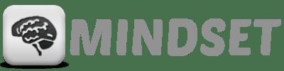 mindset-SyO / Box de lanzamiento