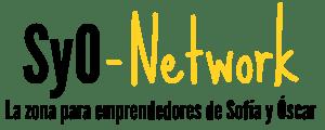 SyO Network